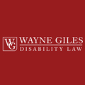 Giles Disability Law (@gilesdisabilitylaw) Avatar
