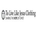 To Live Like Jesus Clothing (@tolivelikejesus) Avatar