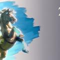 thecrazygamer16 (@thecrazygamer16) Avatar