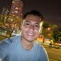 Daniel pimentel (@danpimentelmx) Avatar