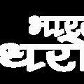 Bhartiya dharohar (@bhartiyadharohar) Avatar