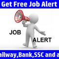 Job Alert (@alertjobs) Avatar