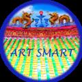 Art Smart Kingswood Primary (@artsmartkingswood) Avatar
