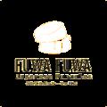 Fuwa Fuwa Japanese Pancakes (@fuwafuwapancakes) Avatar