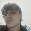 Pedro Albuquerque  (@bmfenriz) Avatar