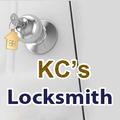 KC's Locksmith (@northbrookloc) Avatar