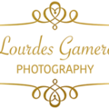 Lourdes Gamero Photography (@lourdesgl) Avatar