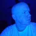 Shane Johnson (@slimshawtpants) Avatar