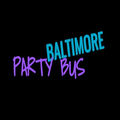 Baltimore Party Bus (@baltimorepartybusmd) Avatar