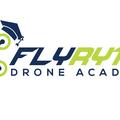 FlyRyte Drone Academy (@flyrytedroneacademy) Avatar