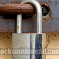 Secure Locksmith Longmont (@longmontloc) Avatar
