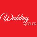 CELEB Wedding (@celebwedding) Avatar