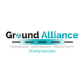 Ground Alliance (@ground_alliance) Avatar