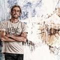 Joao Amoedo Pinto (@jap-art) Avatar