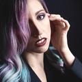 Amanda (@gruzphotography) Avatar