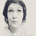 Clémentine Anquetil (@clemanquetil) Avatar