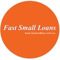 Fast Small Loans (@fastsmallloan) Avatar
