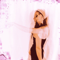 D (@feminasaga) Avatar