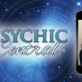 Psychic Central (@psychiccentral2) Avatar
