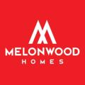 Melonwood  (@melonwoodhomes) Avatar