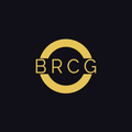 Brass Ring Consulting Group (@brassringconsulting) Avatar