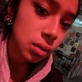 Jessica (Jae) Muñoz-Palomo (@erendirani) Avatar