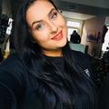 Shannon Hylton (@shannonhylton) Avatar