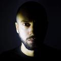 Gianni Licitra (@yannick87) Avatar