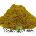 Kratom Country (@kratomcountrycradum) Avatar