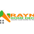 Rayne Home Decor (@raynehomedecor) Avatar
