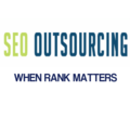 SEO Outsource (@outsourcingseo) Avatar