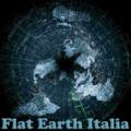 Flat Earth Italia (@flatearthitalia) Avatar