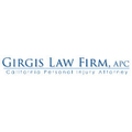 Girgis Law Firm, APC (@girgislawfirm) Avatar