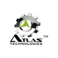Atlas Technologies (@atlastechindia) Avatar