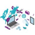 Online Business (@calvinriyon) Avatar