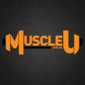 MuscleU (@supplementsonlinemuscleu) Avatar