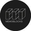 memoblocks (@memoblocks) Avatar
