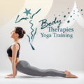 BODY THERAPIES YOGA TRAINING (@yogatogo) Avatar