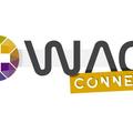 WAOConnect (@waoconnect) Avatar