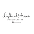 Light and Arrows (@lightandarrows) Avatar