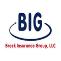 Brock Insurance Group (@brockinsurancegroup) Avatar