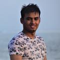 Local Citation Expert Ashikur Rahman (@citationexpertil) Avatar