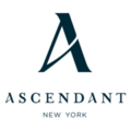 Ascendant New York Detox Treatment Center (@drugtreatmentny) Avatar