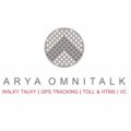Arya Omnitalk (@aryaomnitalk) Avatar