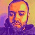 Ovidiu Manciu (@aidanovidiu) Avatar