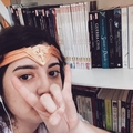 Carol (@witcherts) Avatar