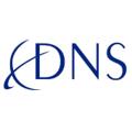 Dallasnetworkservice (@dallasnetworkservice) Avatar
