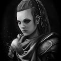 Nox (@scribblescratched) Avatar