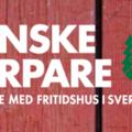 Danske torpare (@dansketorpare) Avatar