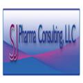 SJ Pharma Consulting (@sjpharmanj8) Avatar